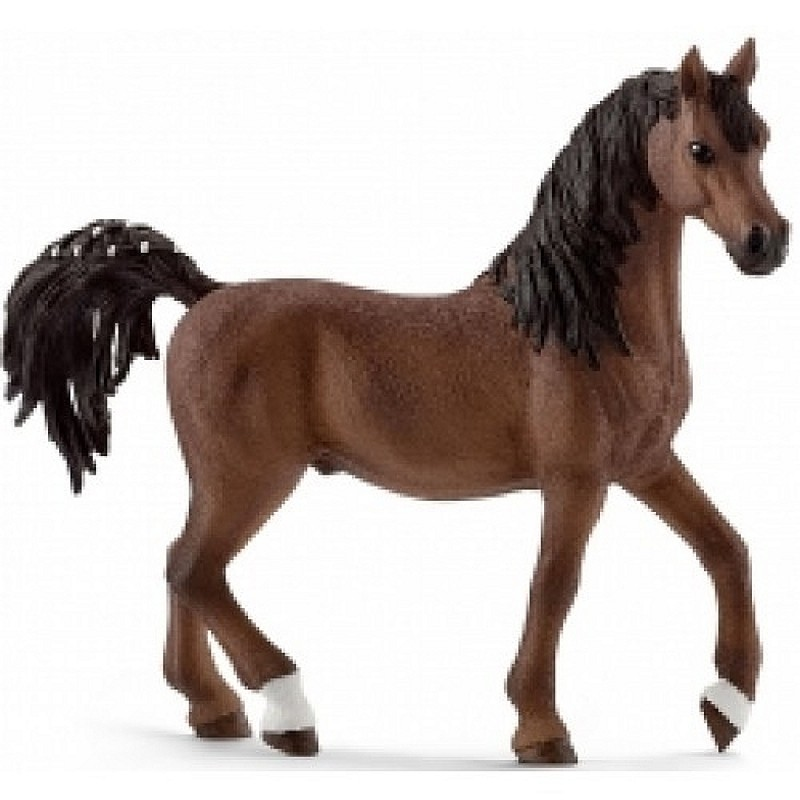 Schleich paardenwereld