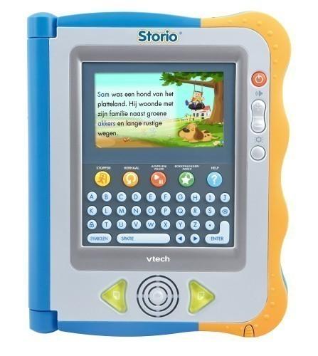 V-tech Storio